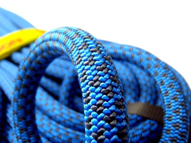 テンドン アンビション 10.5mm 30m ロープ